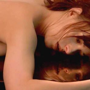 10-Dakota-Johnson-Nude-Sex-Scene-Fifty-Shades-of-Grey
