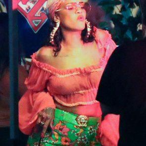 10-Rihanna-See-Through
