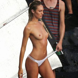 11-Candice-Swanepoel-Nude