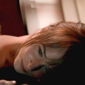 11-Dakota-Johnson-Nude-Sex-Scene-Fifty-Shades-of-Grey