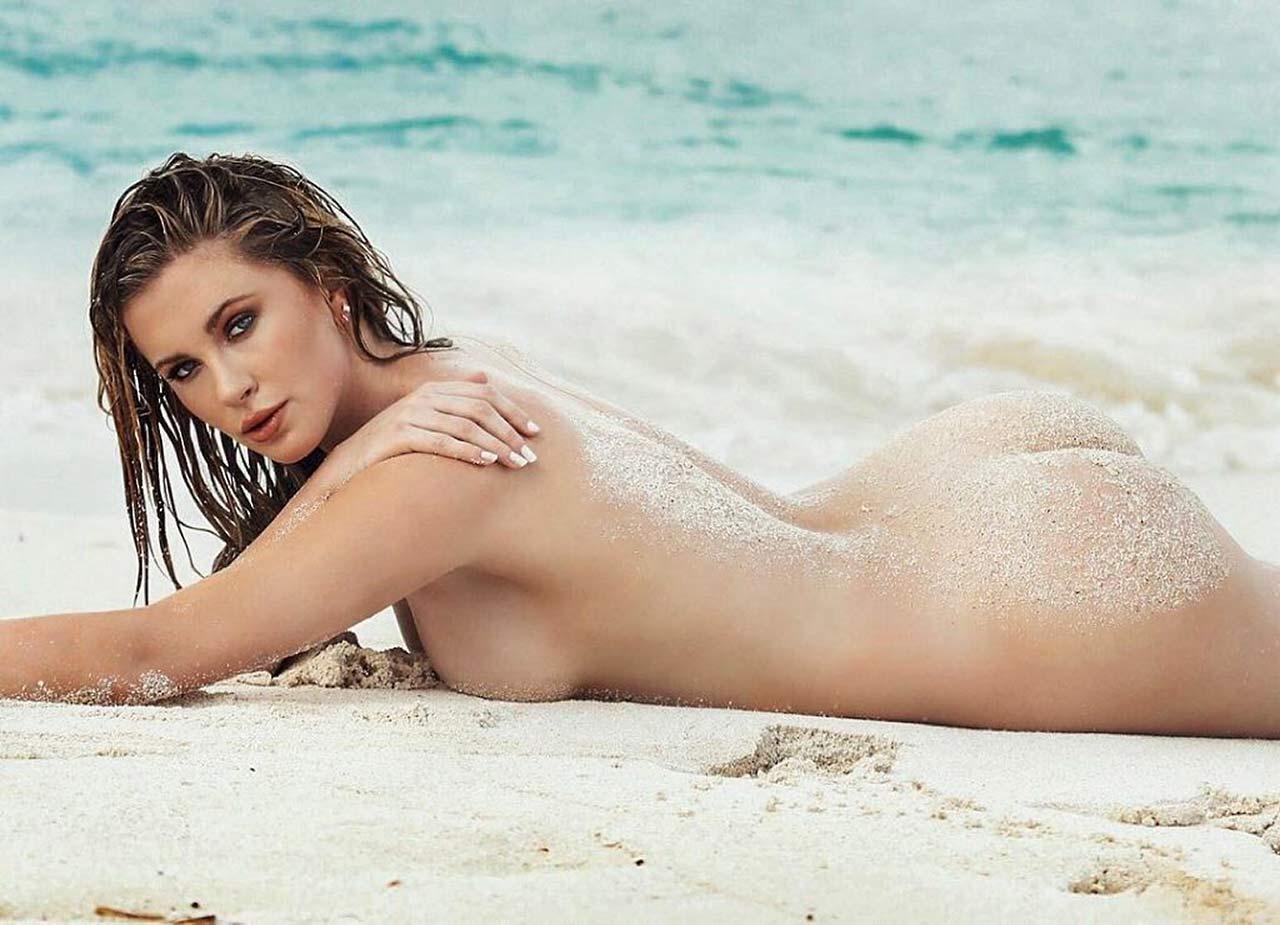 Fuck Ireland Baldwin naked (83 photo), Sexy, Leaked, Instagram, swimsuit 2015