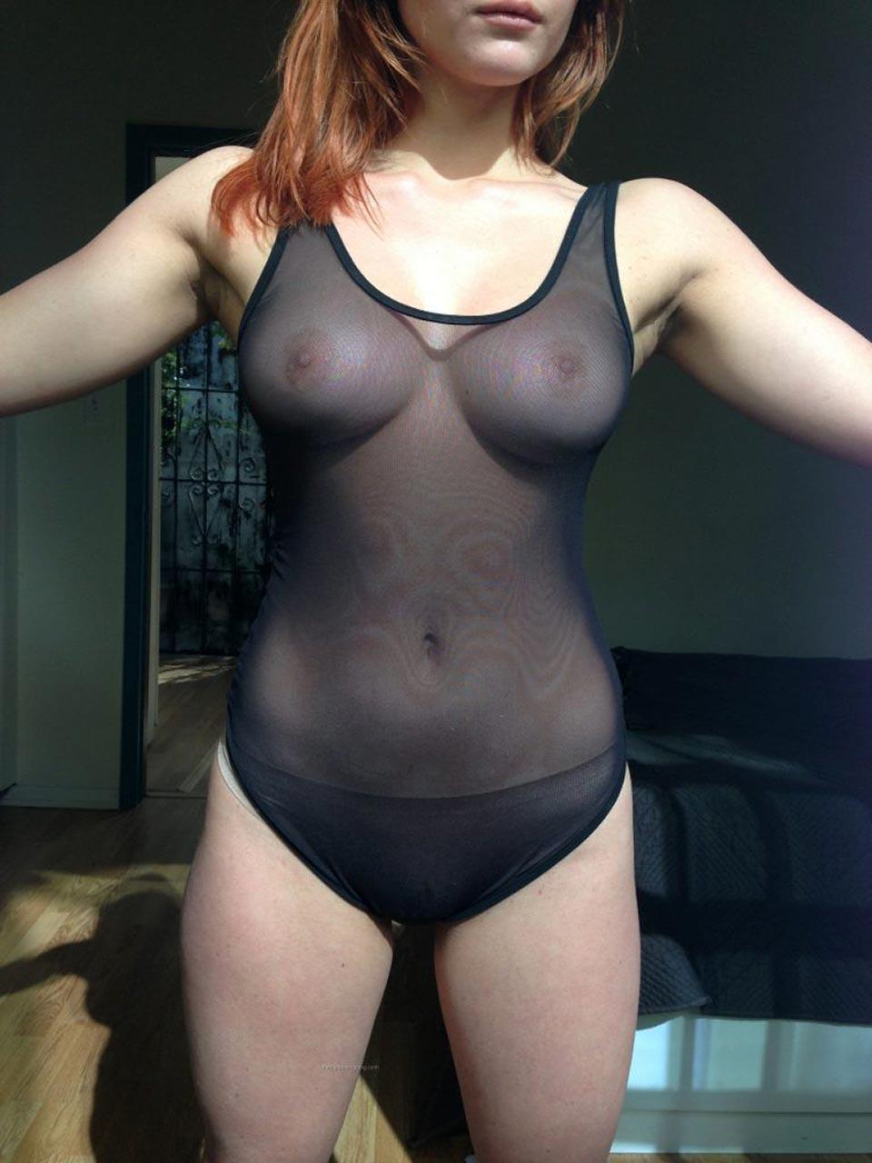 Pussy Kaili Thorne nude photos 2019