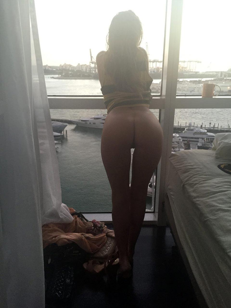 Laverack  nackt Kelsey Kelsey Porno