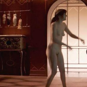 12-Dakota-Johnson-Nude-Sex-Scene-Fifty-Shades-of-Grey