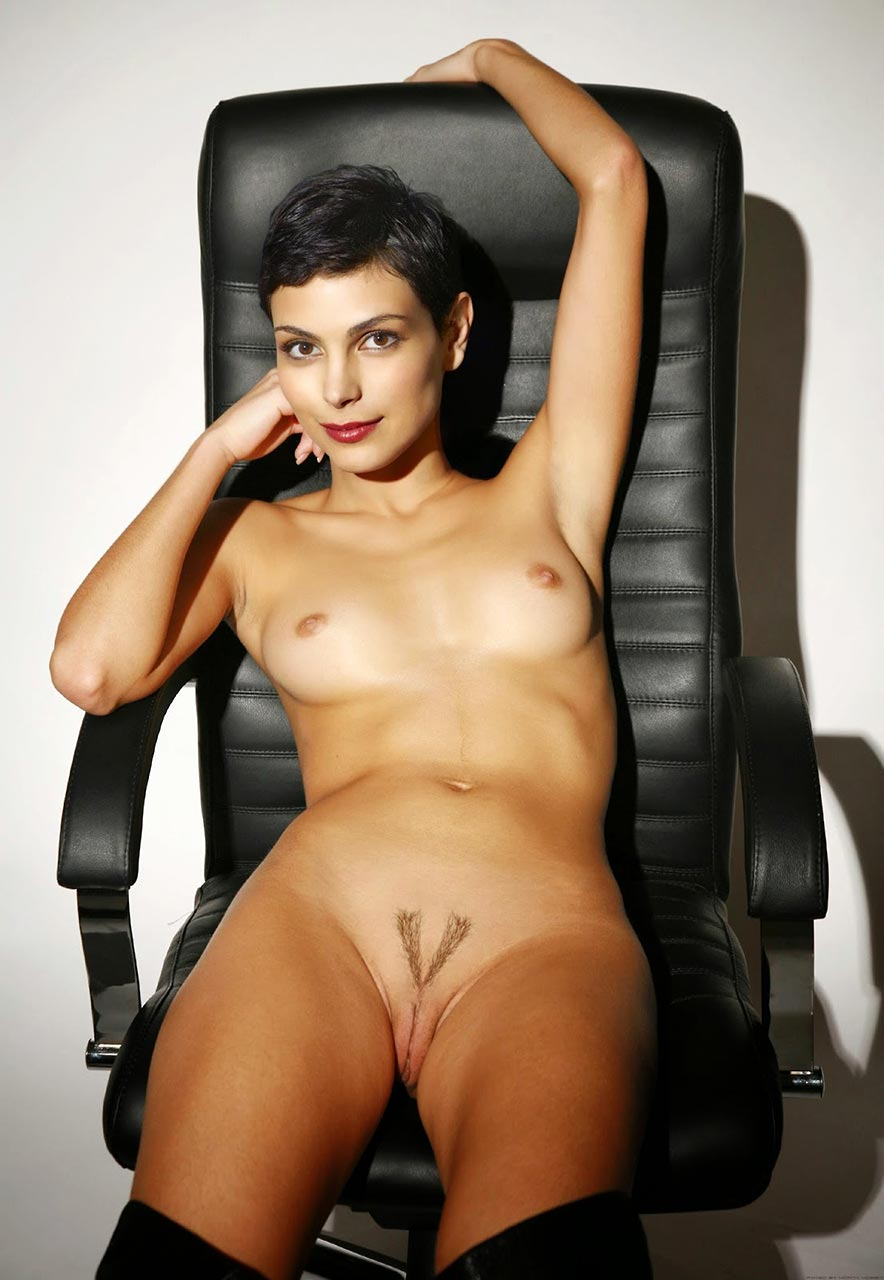 Pussy Morena Baccarin nude photos 2019