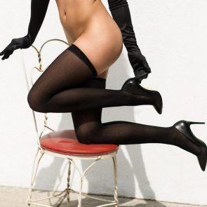 12-Nina-Daniele-Nude