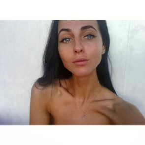 13-Na-Podhvate-Nude-Leaked