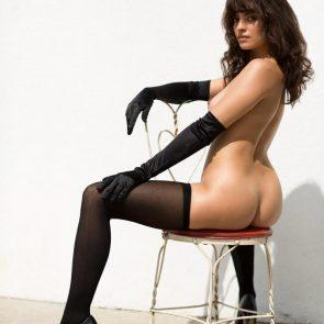 13-Nina-Daniele-Nude