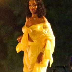 13-Rihanna-See-Through