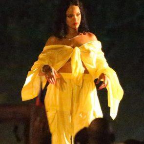 15-Rihanna-See-Through