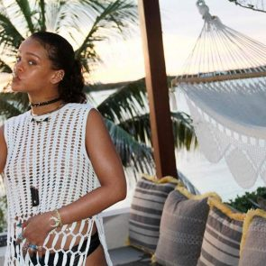 17-Rihanna-See-Through