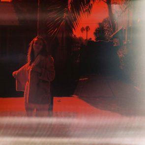 17-Salome-Stevenin-Nude-Leaked