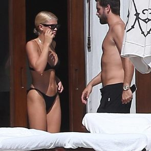 17-Sofia-Richie-Nude
