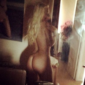 19-Tara-Babcock-Nude-Leaked