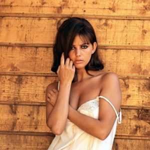 Claudia Cardinale Nude ULTIMATE Collection - Scandal Planet