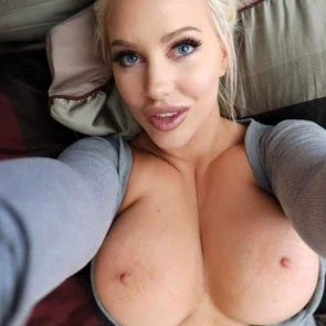 25-Tara-Babcock-Nude-Leaked