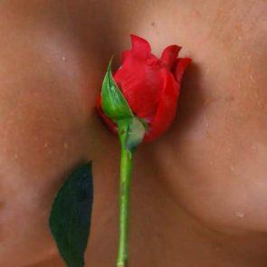 30-Khloe-Terae-Nude