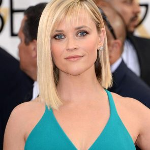 Reese Witherspoon Nude Leaked Pics and Porn Video 3