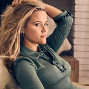 Reese Witherspoon Nude Leaked Pics and Porn Video 4