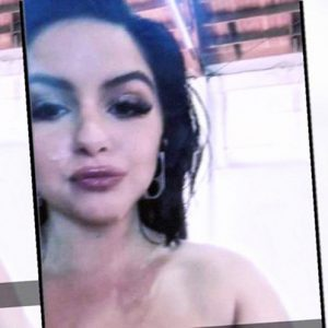 Ariel Winter Sex Tape Leaked From Ex Boyfriend