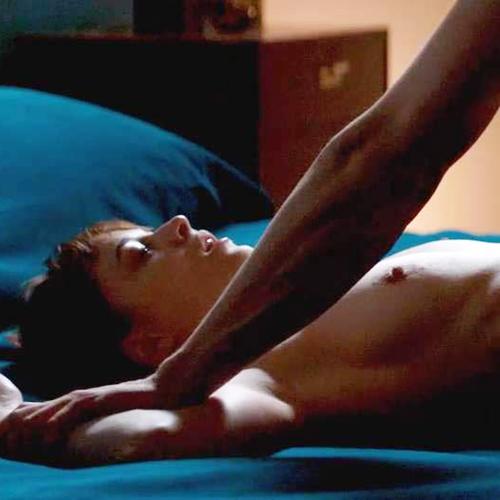 Indian moms double penetration sex clips