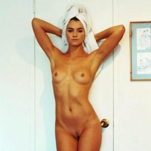 Nude elyse taylor