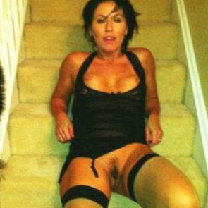 female wrestlers sex