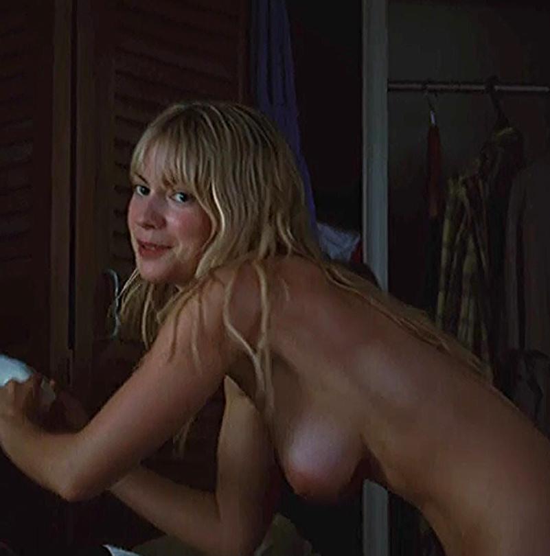 Porn movie 2006 bikini fitness model search