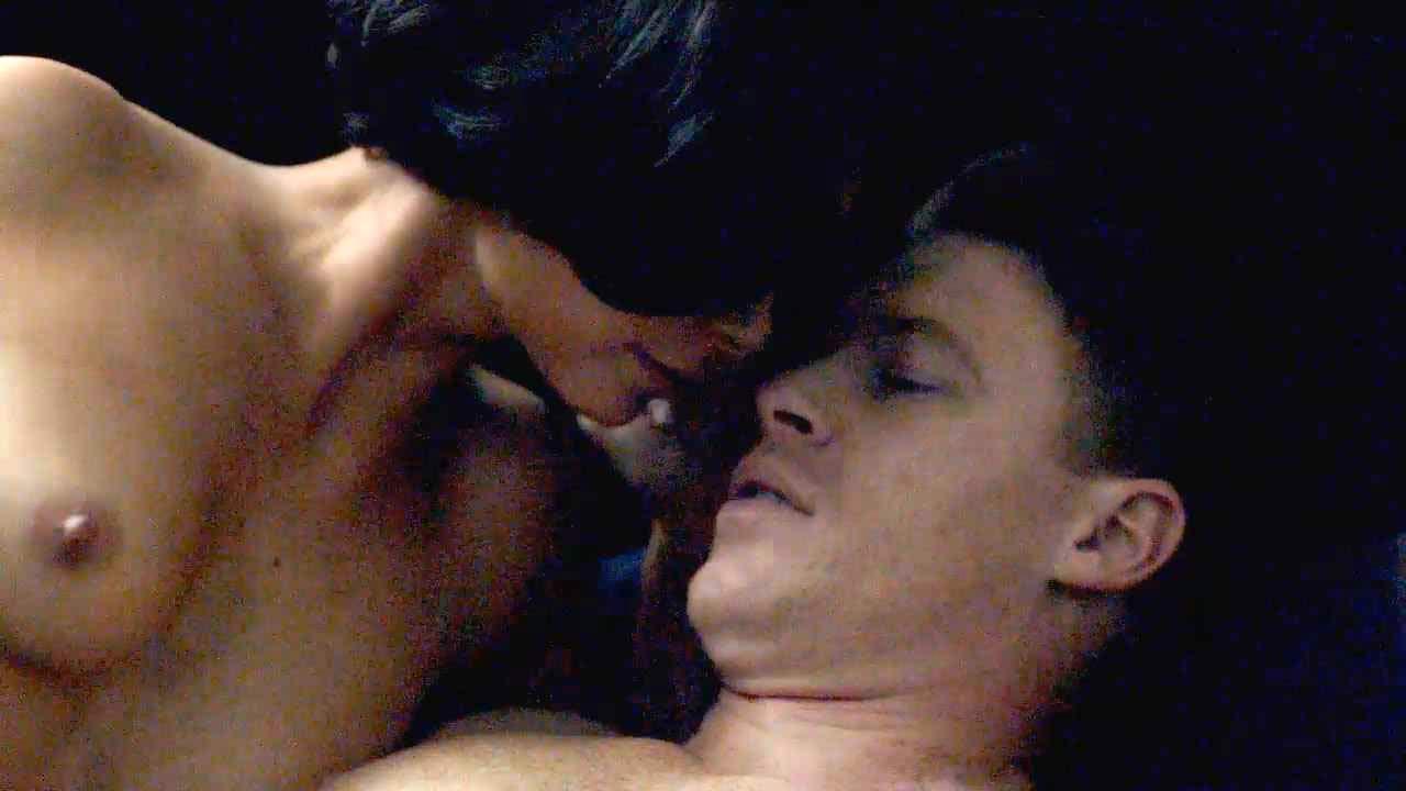 karlie redd sex scene