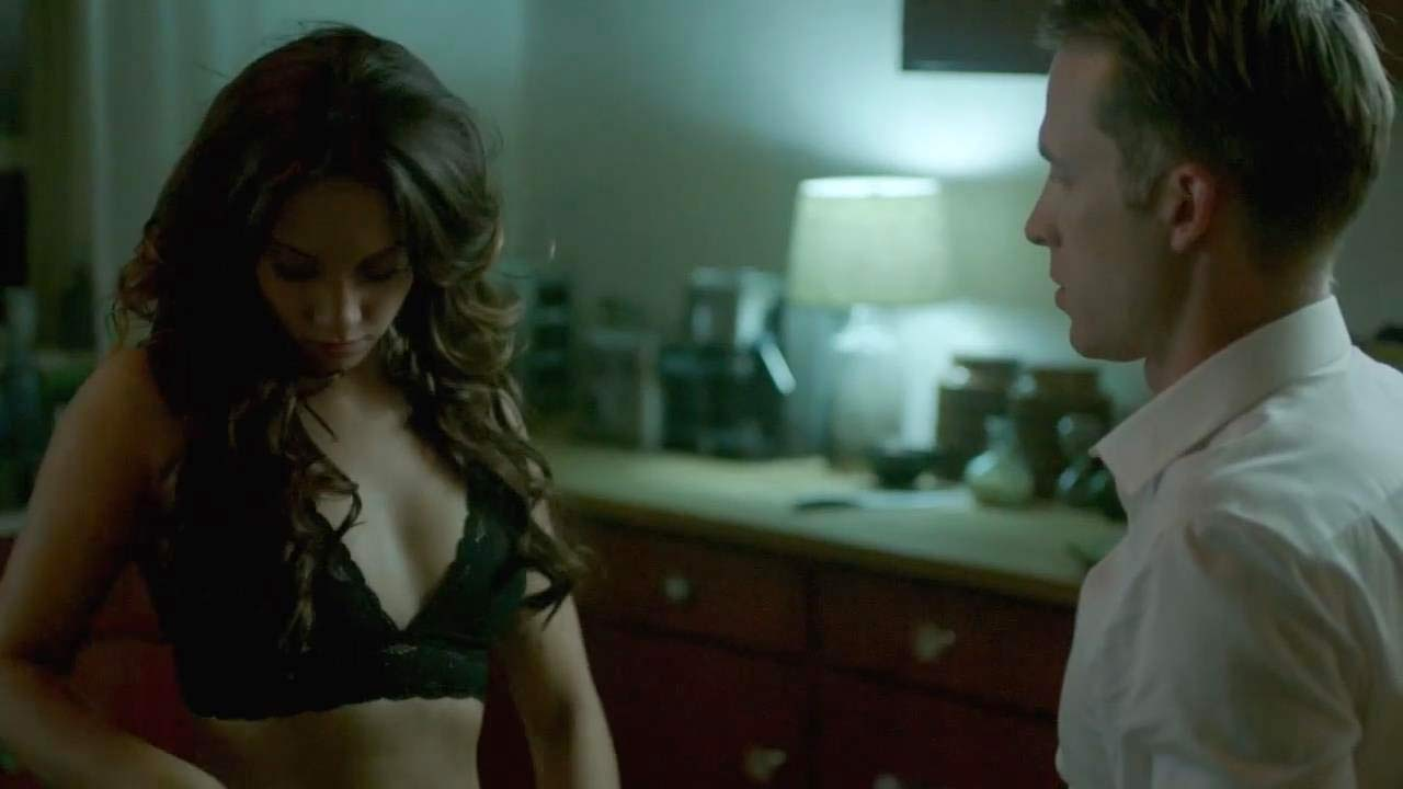 Stella maeve sex scene
