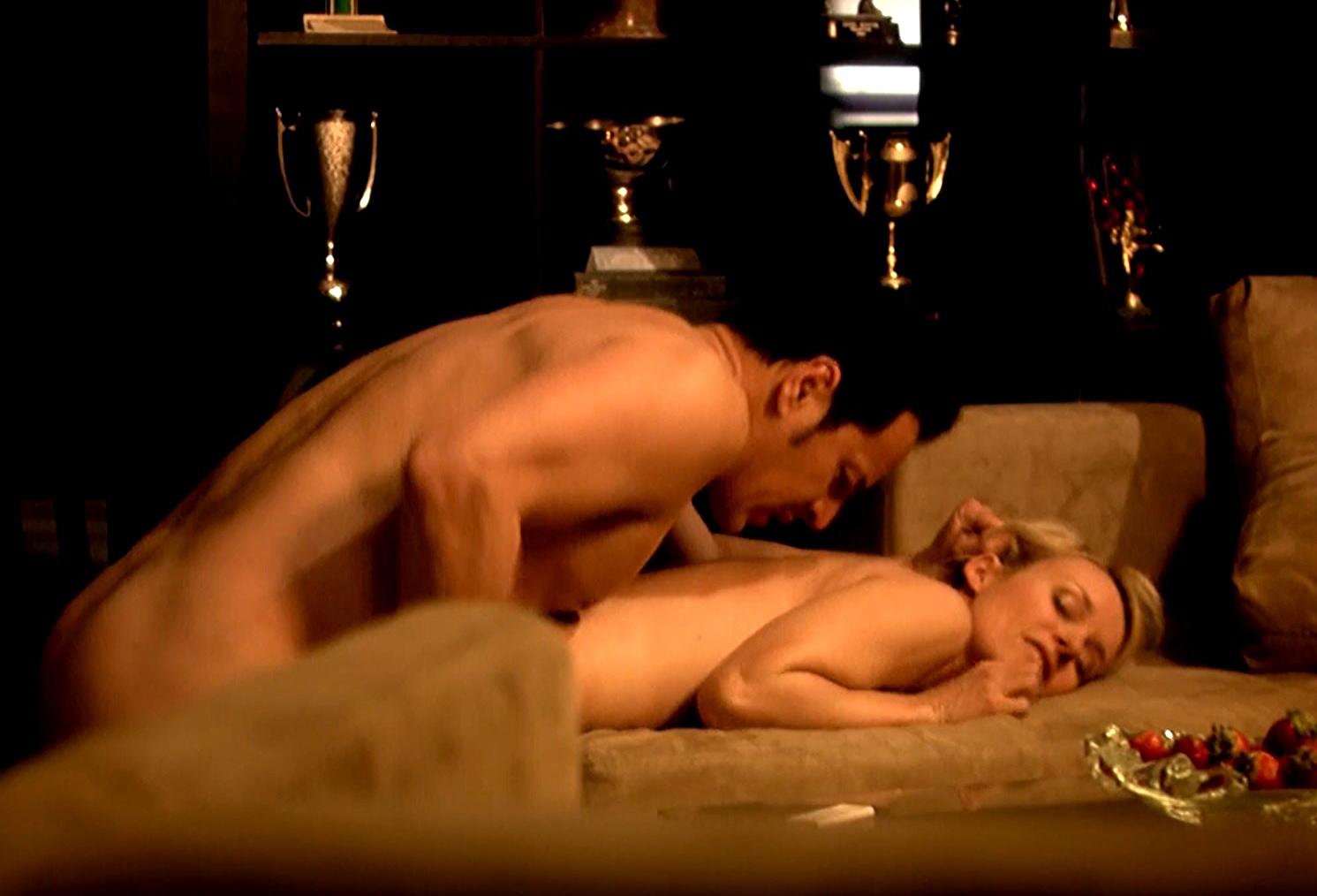 Rachel McCord Naked nudes (21 photo), Pussy Celebrity image