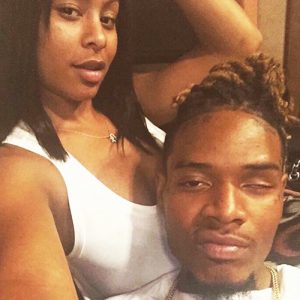 Fetty Wap Sex Tape With Alexis Skyy Leaked Online