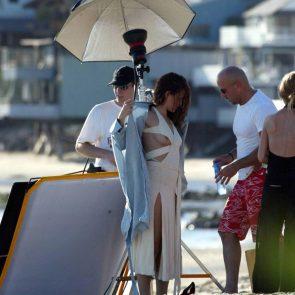 Jennifer Garner Nude Photos, Hot Pics and Scenes 45