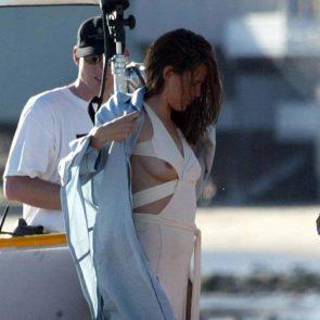 Jennifer Garner Nude Photos, Hot Pics and Scenes 46