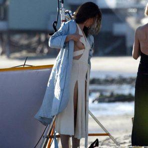 Jennifer Garner Nude Photos, Hot Pics and Scenes 47