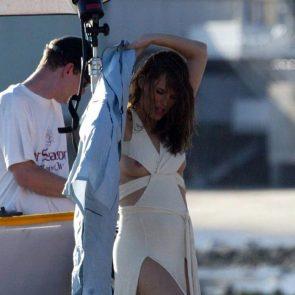 Jennifer Garner Nude Photos, Hot Pics and Scenes 48