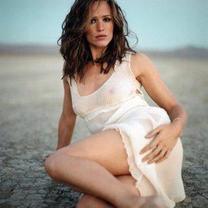 Jennifer Garner Nude Photos, Hot Pics and Scenes 56
