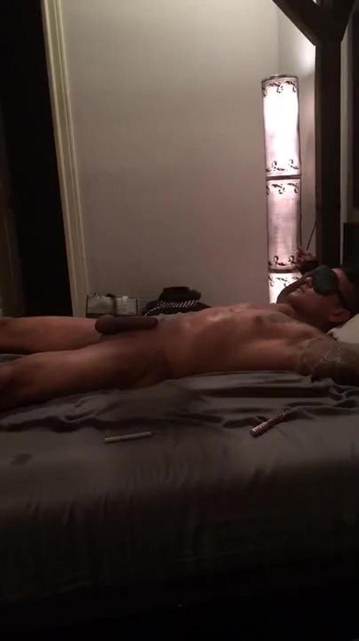 Porn Pics & Moveis Facial pain cheek bone