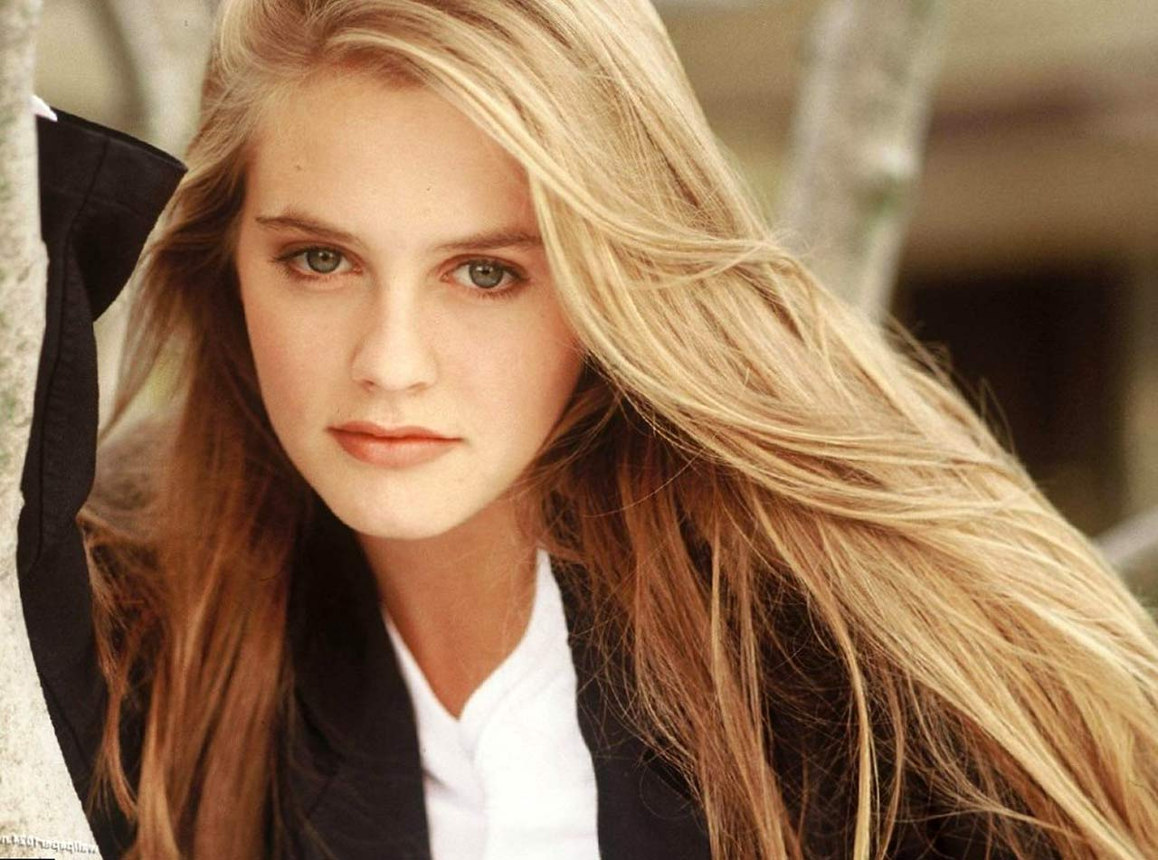 American Actress Nude Videos alicia silverstone nude masturbation porn video leaked from