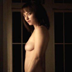 Veronica alicino naked