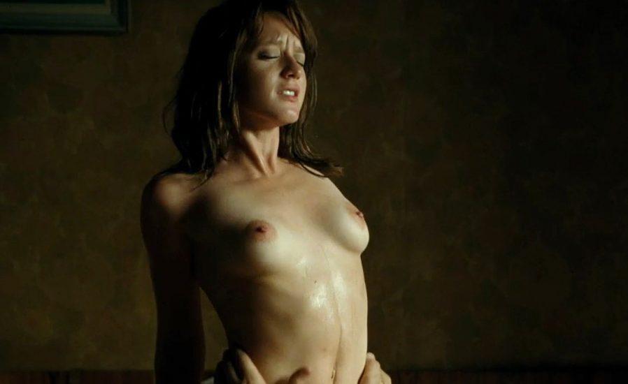 Wwe divas nude pics playboy