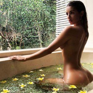 Sierra Skye Nude Photo — This Big Ass is Hot !