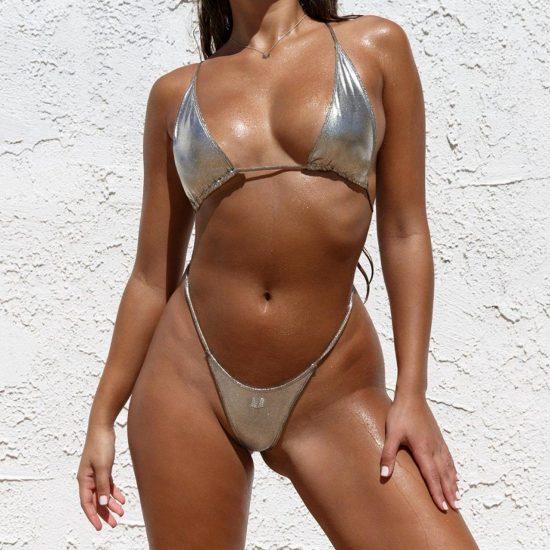 Sofia Jamora Nude & Topless LEAKED Images 84