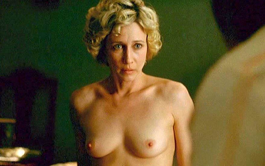 from Nolan vera farmiga never forever nude