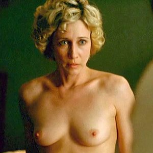 Vera Farmiga Hot Sex In Never Forever Movie