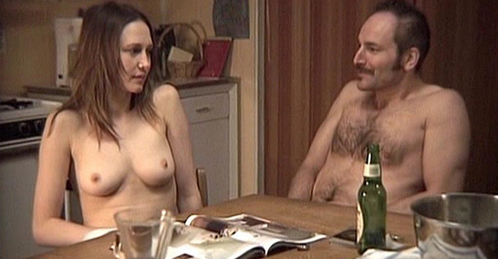 Wifely clips you porn