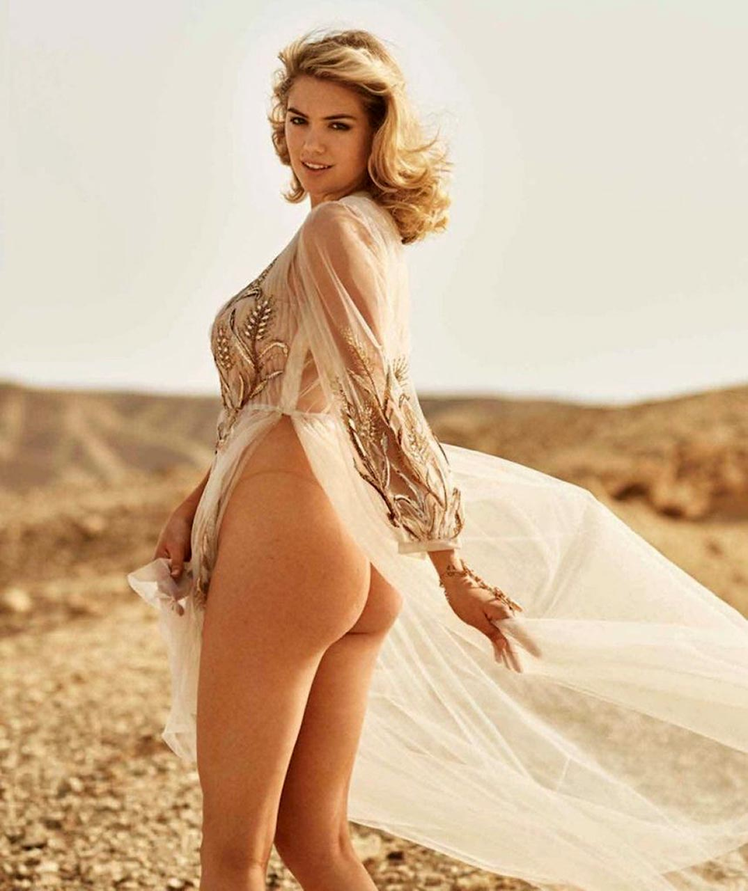 Amusing piece kate upton sexy