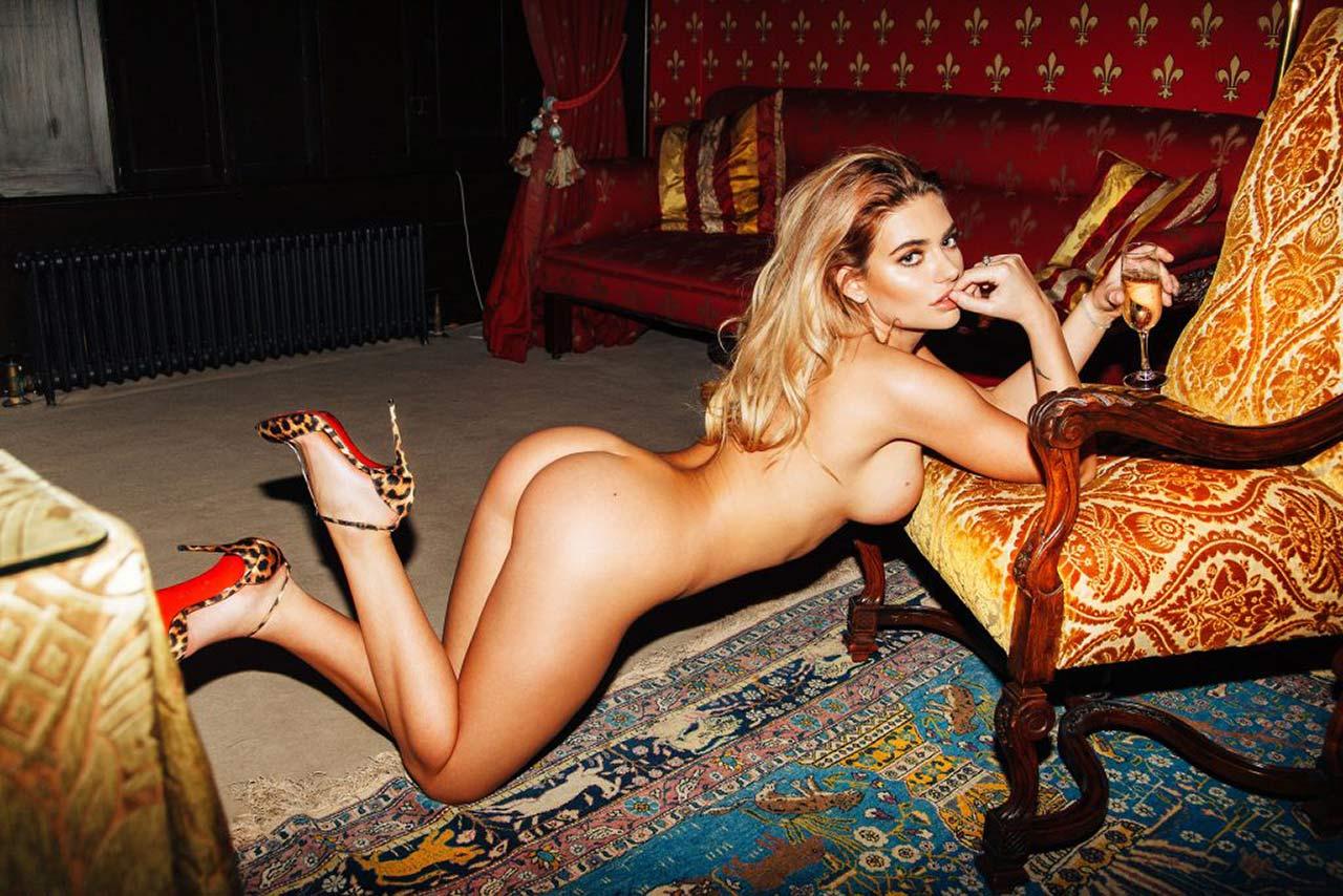 Leaked Megan Barton Hanson nude (66 photos), Ass, Fappening, Feet, swimsuit 2006