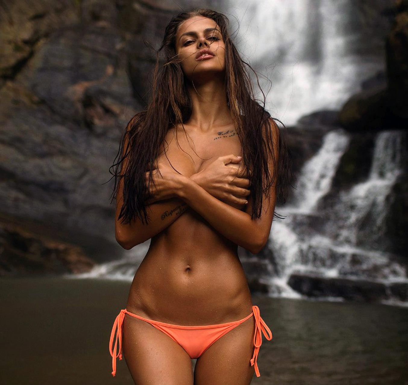 Image result for viki odintcova nude