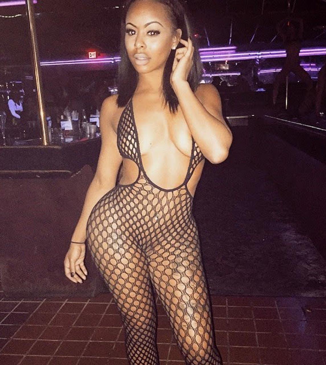 Kayden kross fucked ass